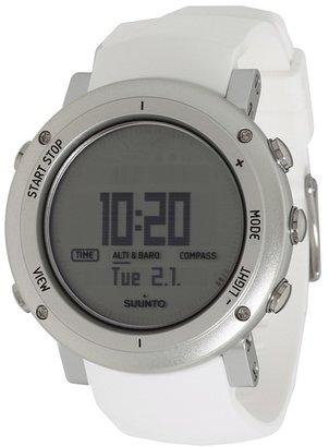 Suunto Core Alu Digital Watches