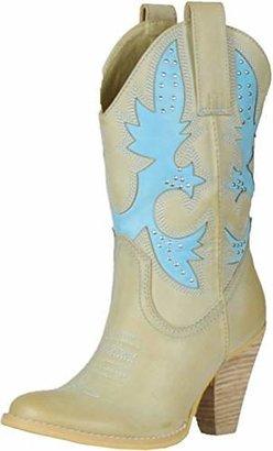 Very Volatile Women's Rio Grande Boot