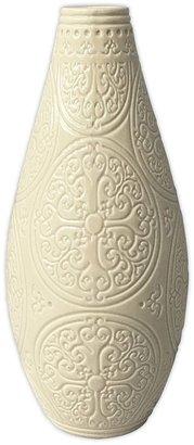 SONOMA Goods for LifeTM Embellished Vase