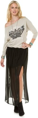 Swell Bindi Skirt