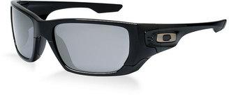 Oakley Sunglasses, OO9194 STYLE SWITCH