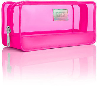 Victoria's Secret PINK Summer Makeup Bag