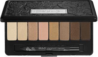 True Romance Eyeshadow Palette - Saint