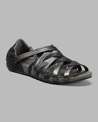 Eddie Bauer Ahnu® Maia Sandals