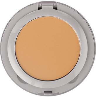 Laura Mercier Tinted Moisturizer Crème Compact Broad Spectrum Spf 20 Sunscreen - Tawny