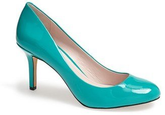 Vince Camuto 'Sariah' Patent Leather Pump