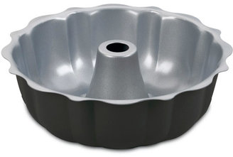 Cuisinart Chef's Classic Fluted Cake Pan
