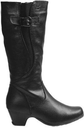 Bastien Henri Pierre by Meghan Winter Boots (For Women)