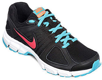 Nike Downshifter 5 Womens Running Shoes