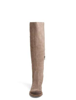 Charles by Charles David 'Libre' Tall Boot