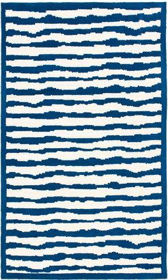 Safavieh Pixelated Line Study Rug