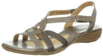 Naturalizer Women's Cooper Slingback Sandal