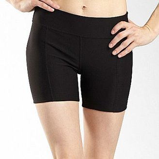 JCPenney XersionTM Athletic Shorts, Stretch Fit