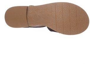 BC Footwear 'Deal With It' Sandal
