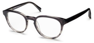 Warby Parker Percey