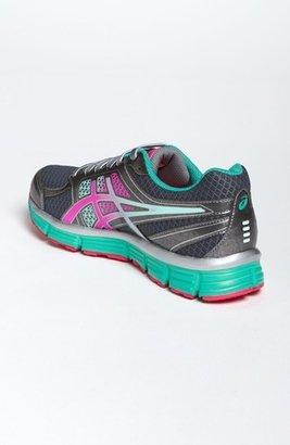 Asics 'GEL-Horizon' Running Shoe (Women)