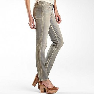 JCPenney a.n.a® Perfect Skinny Jeans