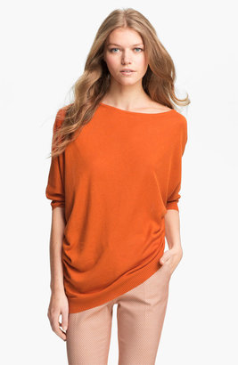 Max Mara 'Carlo' Sweater