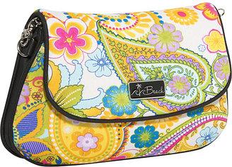 Beach Handbags Pearl Beach Clutch