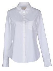 Boy By Band Of Outsiders Long sleeve shirts