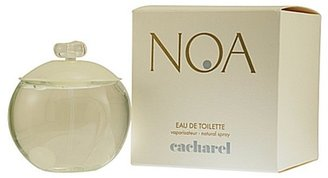 Cacharel Noa by for Women