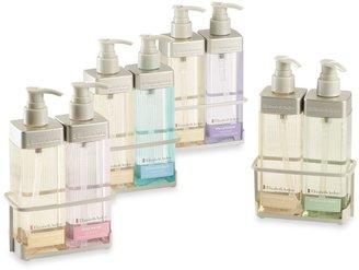 Elizabeth Arden Elizabeth ArdenTM The Spa Collection Liquid Hand Soap with Caddy Sets