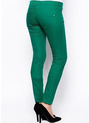 "Only Low Skinny Pants 32"" Leg"
