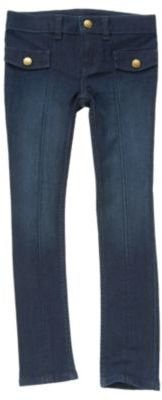 Crazy 8 Denim Jegging