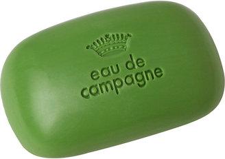 SISLEY-PARIS Women's Eau de Campagne Soap $40 thestylecure.com