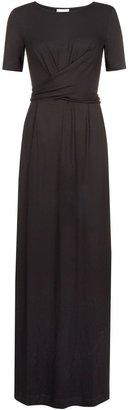 Hobbs Freda dress