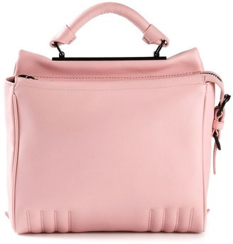 3.1 Phillip Lim small 'Ryder' satchel