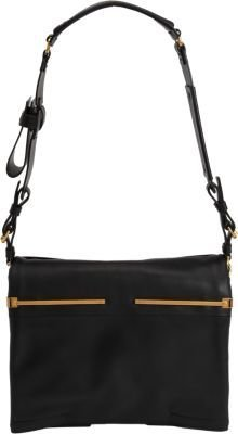Lanvin Folding Bag