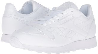 Reebok Classic Leather CTM Men's Classic Shoes