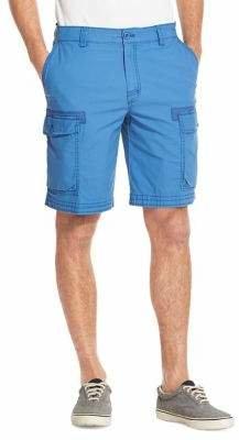 Izod Cargo Shorts