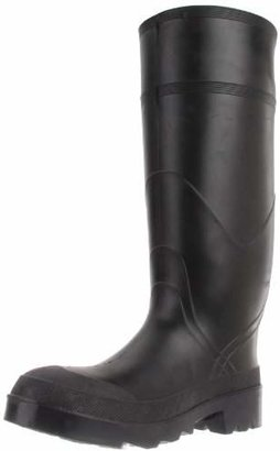 """Baffin Men's Express 15"""" Rain Boot"""