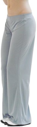 Margarita Activewear Yoga Pants #1702
