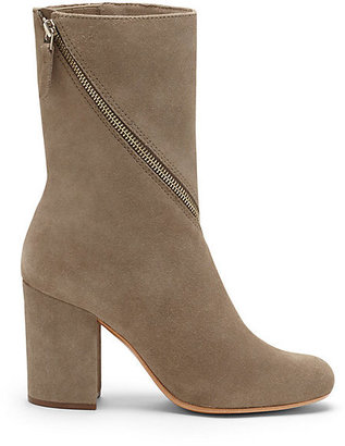 Vince Camuto Vc Signature Kardale