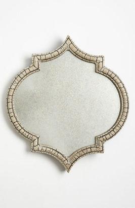 Howard Elliott Collection Antique Finish Mirror