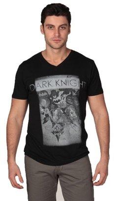 Kinetix Dark Knight Tee