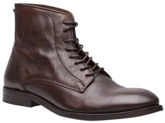 Hudson Smythe boot