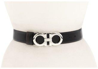 Salvatore Ferragamo A564 Belt Women's Belts