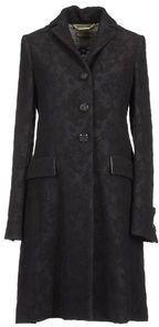 Maliparmi Coats