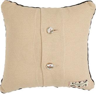 Madeline Weinrib Moroccan Pillow