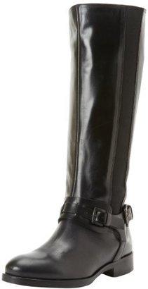 Andre Assous Women's Madeline Knee-High Boot