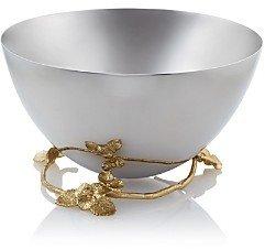 Michael Aram Hydrangea Medium Bowl - 100% Exclusive