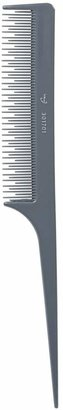 Ion Anti-Frizz Rattail Tease Comb
