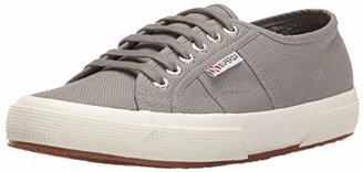 Superga Unisex 2750 Cotu Classic Sneaker - 42 M EU / 10.5 B(M) US Women / 9 D(M) US Men