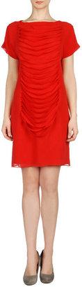 Suzie Wong Short dress