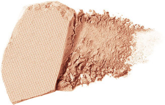 LORAC Perfectly Lit Oil-Free Luminizing Powder, Luminous 0.34 oz (9.5 g)