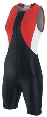 Nike Triathlon 6 Women's Swimsuit
